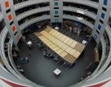 100 български учени работят в ЦЕРН
