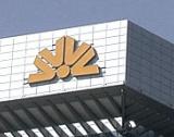 Commerzbank с намерения за IT Hub в София