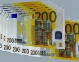 Зелените в ЕП: Фондовете финансират олигарси