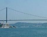 """Какво се крие зад """"Канал Истанбул""""?"""