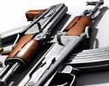 Руският оръжеен износ за Ср. Изток