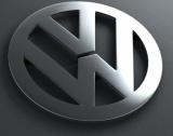 VW пак увърта за завода в Турция