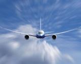Boeing търси финансиране