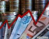 Ниска инфлация в еврозоната, ЕС