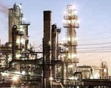 Рафинерия за $70 млрд. в Индия