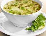 Женски пазар: Конкурс за най-вкусна домашна супа