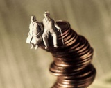 Франция: Реформа гарантира €1000 пенсия