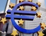 Спестяванията на германците = €6,6 трлн.