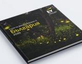 Втора Книга на фамилния бизнес в България
