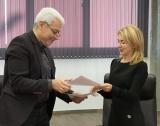 Партньорство Община Габрово & ТИЗ
