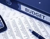 Споразумение за Евробюджет 2020