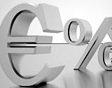 20-те основни рискове за финансите пазари