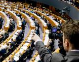 """ЕП закри петиция срещу АМ """"Струма"""""""