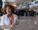 Инвеститорски интерес към летище Ст. Загора