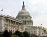 САЩ: Военният бюджет наказва три държави