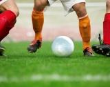 Край на партньорството УЕФА & Макдоналдс