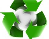 България отличник в рециклирането