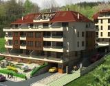София: Средна цена на имот 1090 евро кв.м.