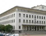 10 банки държат 83.7% от общите активи