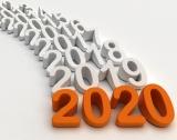 2019: Нови заводи & кадри срещу рецесията