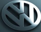 +3,9% ръст на доставките на VW