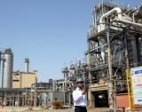 Ново петролно находище в Иран