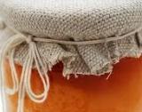 Турция - лидер в износа на лешници, боров мед