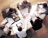 Подобрение на бизнес климата