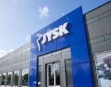 59 млн.лв. оборот на JYSK в Блгария