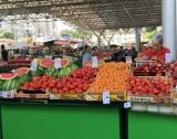 11% по-скъпи краставици