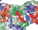 Прогноза: По-слаб ръст на БВП в България