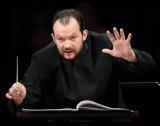Девет премиери на Новогодишния концерт във Виена