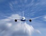 $39 млн. за уволнения шеф на Boeing