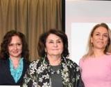Най-мощните компании у нас, ръководени от жени
