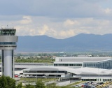 Концесионерът на Летище София строи и диги на Дунав