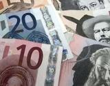 Безработен в Словения = €530 на месец