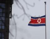 Северна Корея построи нов град