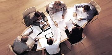 ЦИЕ: Следващото поколение семеен бизнес