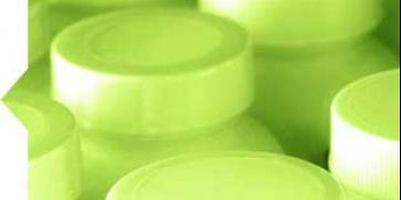 Липсват основни лекарства в Германия