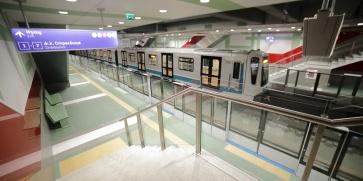 2020: София ще има 52 км метро