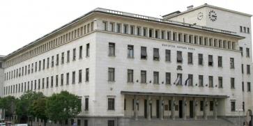Почти 1 млрд.евро ПЧИ януари-ноември