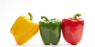 БАБХ не допусна внос на 2 хил. тона храни