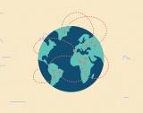 Българи & европейци за международната търговия