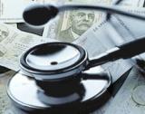 Двоен ръст на разходите за болнични