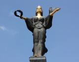 Бюджетът на София = 1,703 млрд. лв.