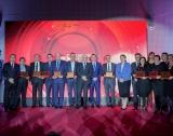 Наградите на Аутомотив Клъстер България