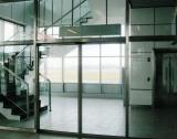 MAG обжалва за концесията на Летище София