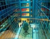 2.1 млн. кв.м офис площи в София