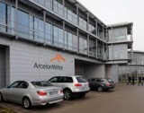 ArcelorMittal спира работа в Краков