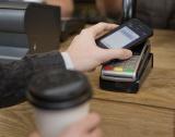 По-евтини трансгранични плащания в евро